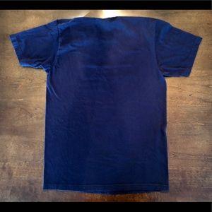 American Apparel Tops - EUC American Apparel BRAD PITT FOR MAYOR Shirt